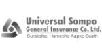 Universal Sompo General Insurance
