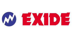 Exide Inverter Hyderabad