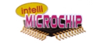 intelli Microchip