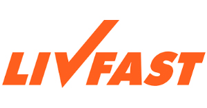 Livfast Inverter Hyderabad