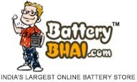 BatteryBhai