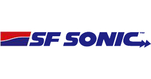 SF Sonic Inverter Hyderabad