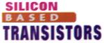Silicon based Transistors