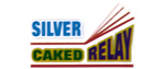 Silver Caked Relay