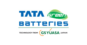 Tata Green Inverter Hyderabad