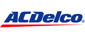79E8BB2B62_1422510267_acdelco-logo.jpg
