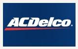 A1627936E4_1403760965_acdelco.jpg