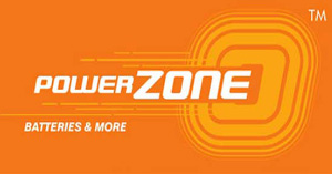 B3CD6EAFFA_1501664648_powerzone-logo.jpg