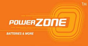 B3CD6EAFFA_1501664648_powerzone-logo.jpg