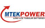 MtekPower