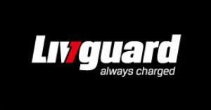 D245E9C53D_1476270429_livguard-logo.jpg