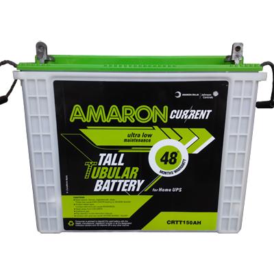 AAM-CR-CRTT150