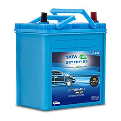 Tata Green 38B20R-PR1800