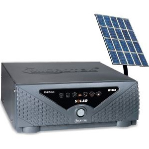 Microtek Solar UPS SS 1660