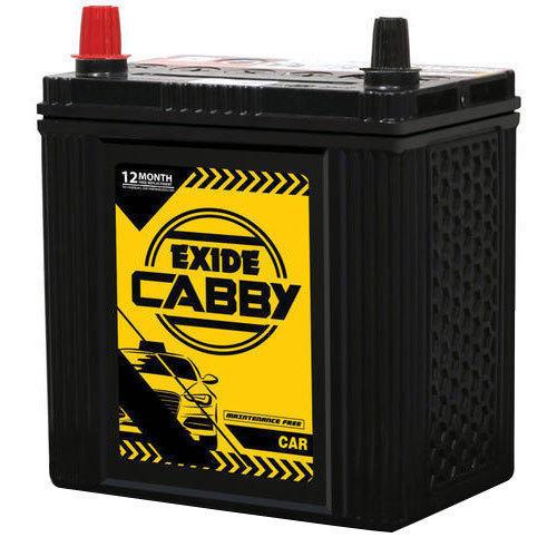 FEC0-CABBY45L