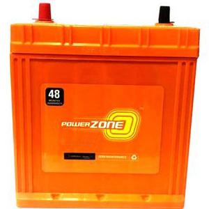 AUC-PZ-0BH90D23L