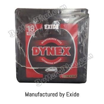 FDY0-DYNEX35R