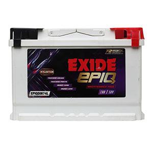 EPIQDIN74L