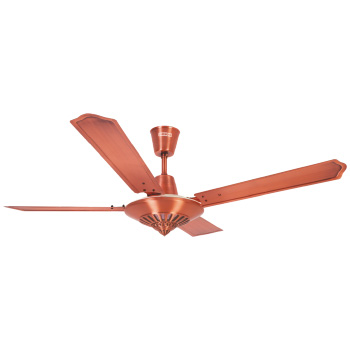 1A37CE6D53_1464944376_inspire-1200-mm-copper.jpg