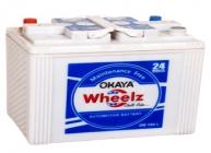 1FCD1F3555_1410241139_battery-wheelz-ow-700-l.jpg