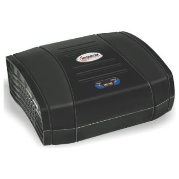 Microtek EMT2090
