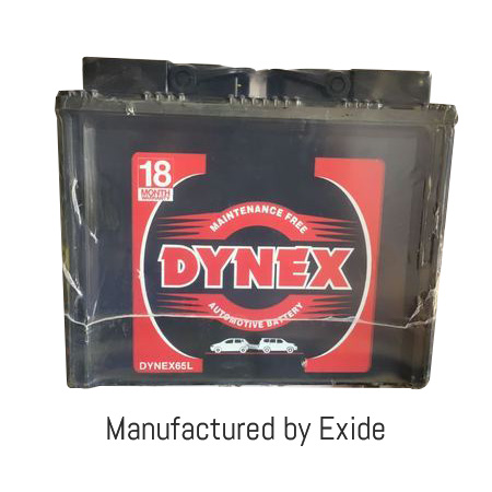 DYNEX FDY0-DYNEX700L