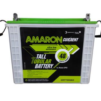 AAM-CR-CRTT200