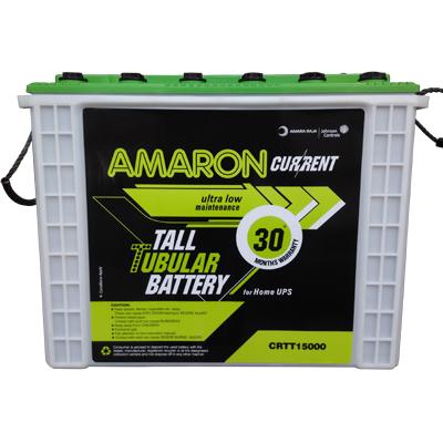 AAM-CR-CRTT15000