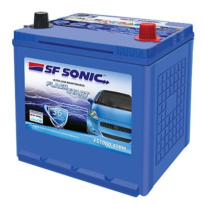 FFS0-FS1080-45BH