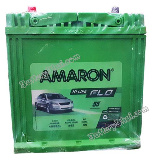 AAM-FL-0BH40B20L