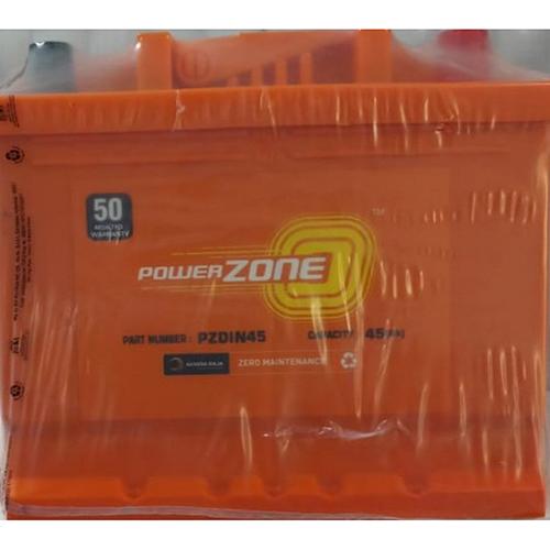 Powerzone AUC-PZ-545106036