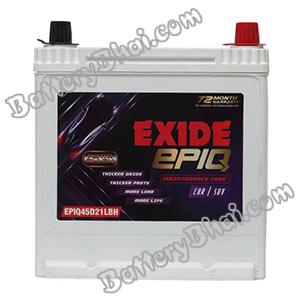 EPIQ45D21LBH