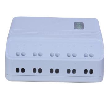 3DDD7B82EA_1465884558_solar-charge-controller---20-amp.jpg