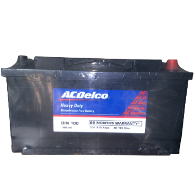 Mercedes benz m class ml350 petrol battery car battery for Mercedes benz batteries