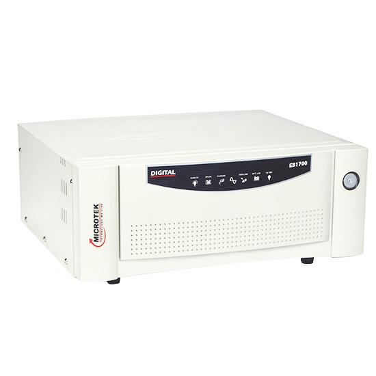 Microtek Digital UPS EB 1700