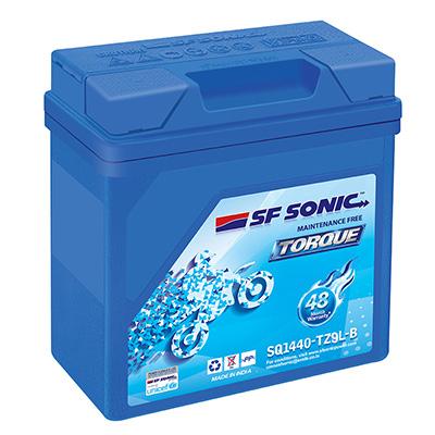 4611D870C3_1512653035_torque-sq1440--tz9l-b.jpg