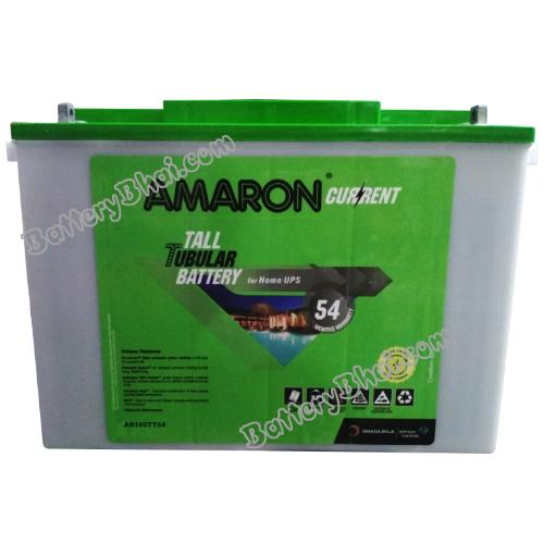 AAM-CR-AR150TT54