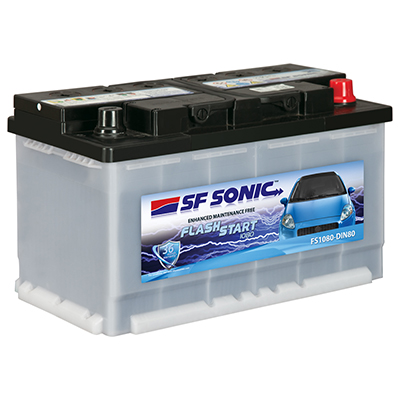 guide replacement automotive volvo battery