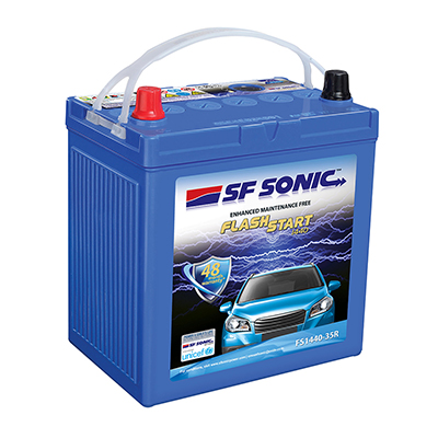 May 28,  · Cheapest place to buy car batteries? Thread starter fuzzybabybunny; Start date Apr 3 I say good price for battery is $ with a year warranty. Average/high side is $ the best an Interstate battery did in any size group/class was mid-pack in Groups 34/78 and 75 in the rest of the group/sizes Interstate finished either.