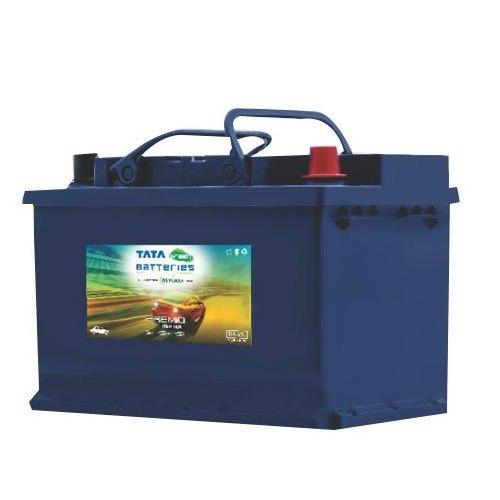 Tata Green DIN65L-PR1818