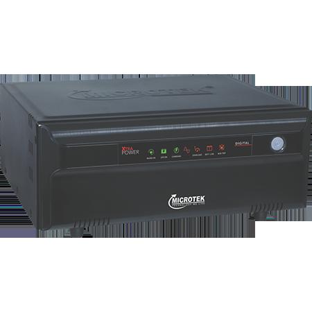 Microtek UPS XP 2300