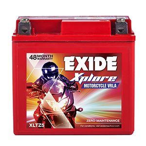 Yamaha YZF-R15-ES Battery - Buy Battery for Yamaha YZF-R15
