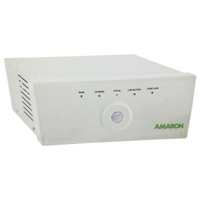 Amaron 880 Sine Wave UPS
