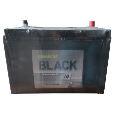 Tata Sumo Battery - Buy Car Battery of Exide, Amaron, SF