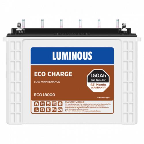 Eco Charge ECO18000