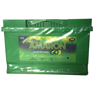 AAM-GO-565106590