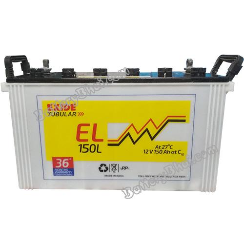 EL150L