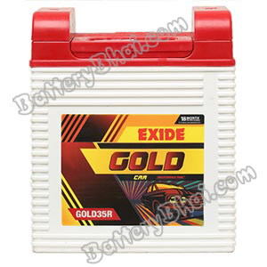 GOLD35R
