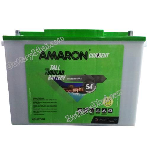 AAM-CR-AR150TN54