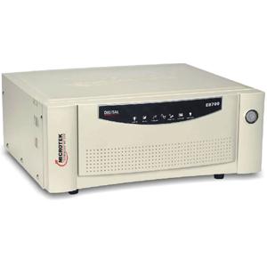 Microtek UPS SEBz 1100 VA